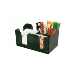 BAR CADDY 24X14,5X10,5