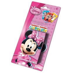 BARAJA INFANTIL MINNIE MOUSE40 CARTAS (NAIPES HERACLIO FOURNIER)