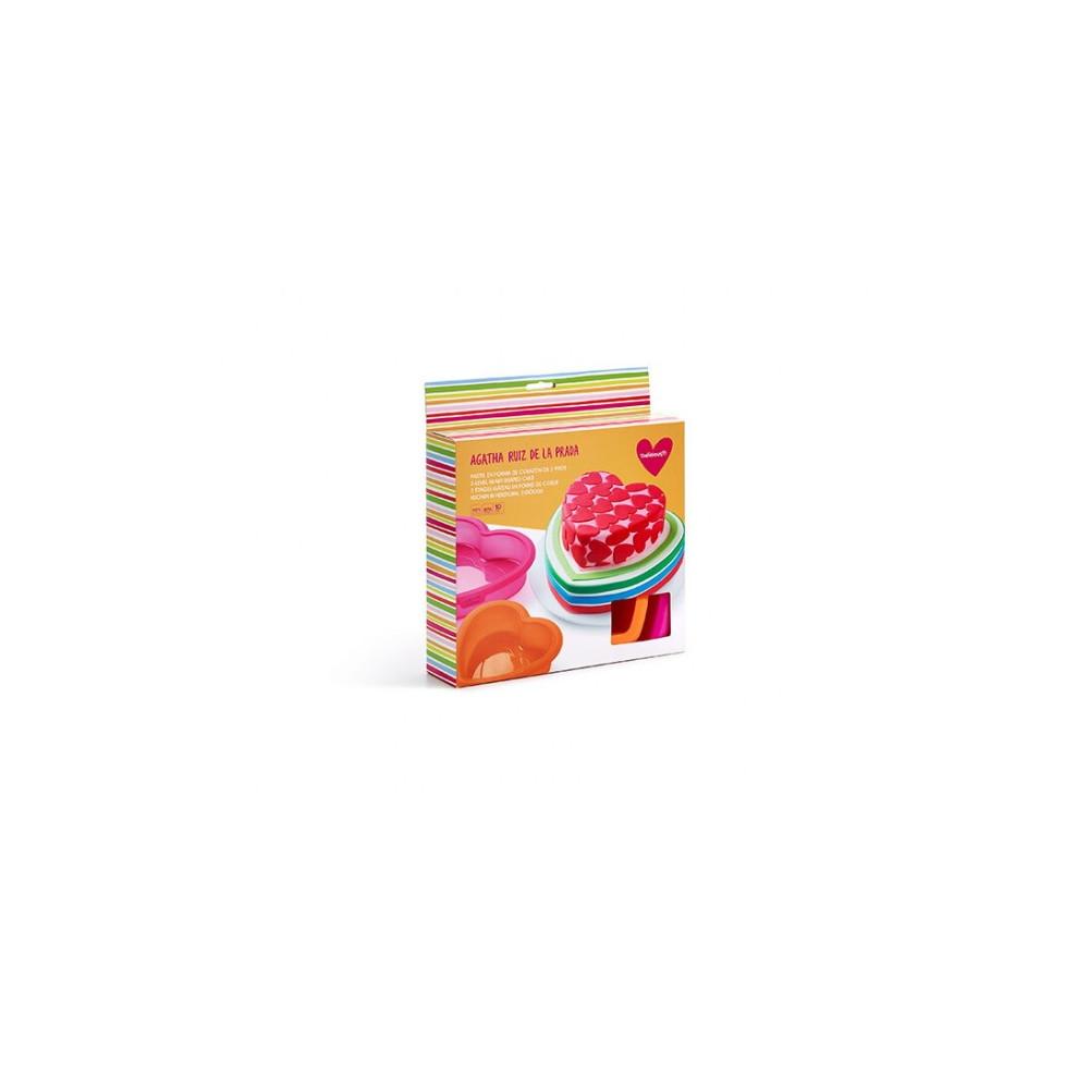 Marca Nueva Acebo Navidad Papel Desechable Tazas 8 Tazas 25cl Hot /& Cold Bebidas