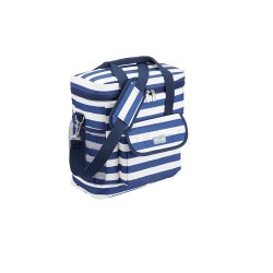 BOLSA NEVERA AISLANTE LULWORTH (KITCHENCRAFT)