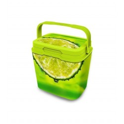 NEVERA RIGIDA LEMON 25L (LIFESTORY)