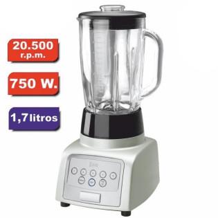 BATIDORA ELECTRICA 750W (LACOR)