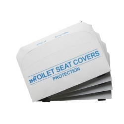 PROTECTOR ASIENTO WC P.250
