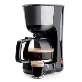 CAFETERA GOTEO 1.25 LITROS (LACOR)