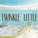 Twinkle Little